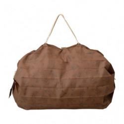 Bag M Eievui Collection x Shupatto