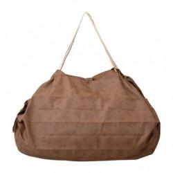 Bag L Eievui Collection x Shupatto