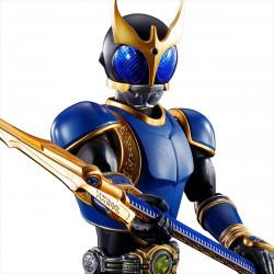 Figurine Rising Dragon Kamen Rider Kuuga Figure-rise Standard