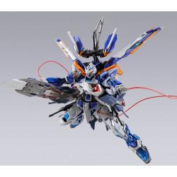 Figure Astray Blue Frame Lohengrin Launcher Mobile Suit Gundam