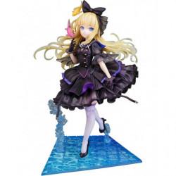 Figurine Toka Kairo Minasoko no Alice