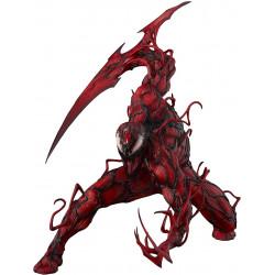 Figure Carnage Sofbinal Marvel