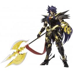 Figure Loki Saint Seiya Myth Cloth Ex