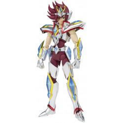Figure Pegasus Light Fang Saint Seiya Myth Cloth