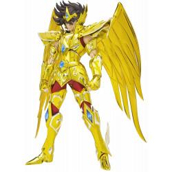 Figure Sagittarius Saint Seiya Myth Cloth