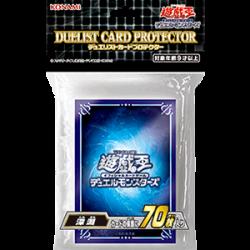 Card Sleeves Abyss Yu-Gi-Oh!