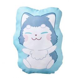 Plush cushion Kuroko's Basket