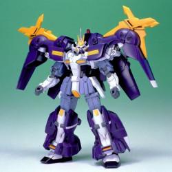 Figure OZ 10VMSX Aesculapius Mobile Suit Gundam The Last Outpost