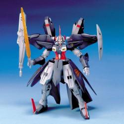 Figure OZ 15AGX Hydra New Mobile Report Gundam Wing Dual Story G-Unit.