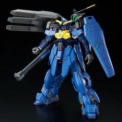Figure OZX GU01A Geminass 02 Mobile Suit Gundam The Last Outpost