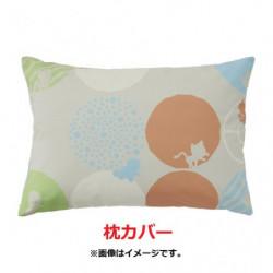 Pillow Cover Partner Pokémon
