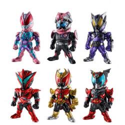 Figures Kamen Rider 23 CONVERGE