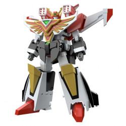 Figure Granbird Set The Brave Fighter Of Sun Fighbird SMP