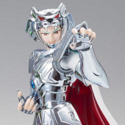 Figure Alcor Zeta Bud Saint Seiya Myth Cloth Ex