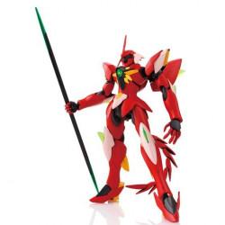 Figure XVT ZGC Ghirarga Mobile Suit Gundam AGE