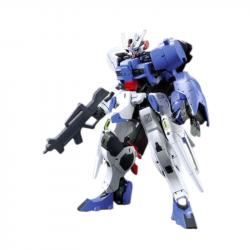Figure ASW G 29 Astaroth  Mobile Suit Gundam IRON BLOODED ORPHANS Gekko