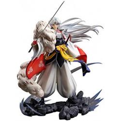 Figurine Sesshomaru Inuyasha