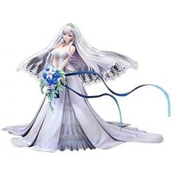 Figure Belfast White Dress Ver. Azur Lane