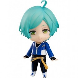 Nendoroid Kanata Shinkai Ensemble Stars! japan plush