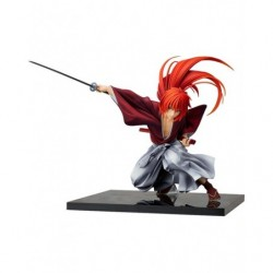 Kenshin Himura Rurouni Kenshin: Meiji Swordsman Romantic Story japan plush