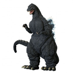 Figure Godzilla 1989 Ver. Gigantic Series