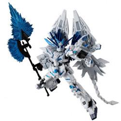 Figure RX-0 Unicorn Perfectibility Mobile Suit Gundam G Frame