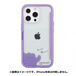 iPhone Cover Ditto Pokémon x Gourmandise SHOWCASE