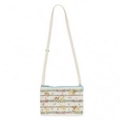 Pocket Bag 7 days story japan plush