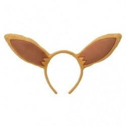 Eevee Ears japan plush