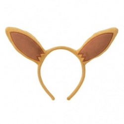 Eevee Ears Kids Size japan plush