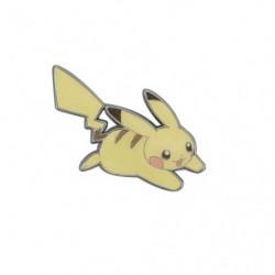 Pin's 7 days story Day 4 Pikachu japan plush