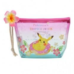 Mini Pocket Pokemon s TROPICAL SWEETS japan plush