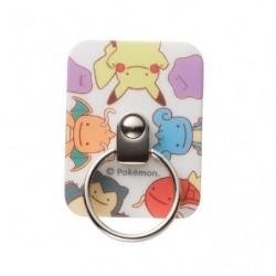 Phone Ring Ditto japan plush