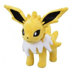 Plush Cute Jolteon japan plush
