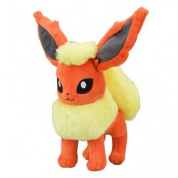 Plush Cute Flareon japan plush