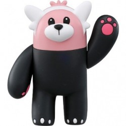 Figure Moncolle Collection EX SP Bewear japan plush