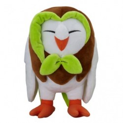 Plush Dartrix japan plush
