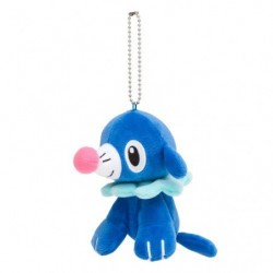 Keychain Plush Popplio japan plush