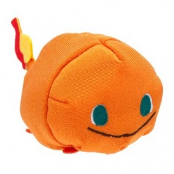 Plush Tedama Charmander japan plush