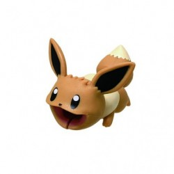Cable Eevee japan plush