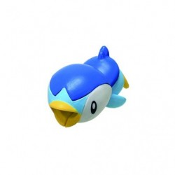 Cable Piplup japan plush