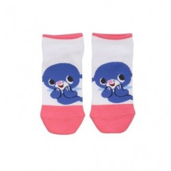 Chaussettes Courtes Pokemon Time Otaquin japan plush