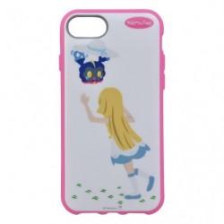 Smartphone Protection Pokemon Time Cosmog japan plush