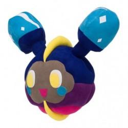Plush Pokemon Time Cosmog japan plush