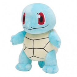 Plush Squirtle japan plush