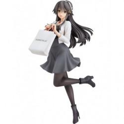 Haruna: Shopping Mode Kantai Collection -KanColle-
