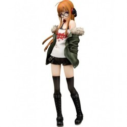 Futaba Sakura(Second Release) Persona 5 japan plush
