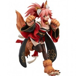 Berserker/Tamamo Cat Fate/Grand Order japan plush