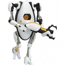 Nendoroid P-Body Portal2 japan plush