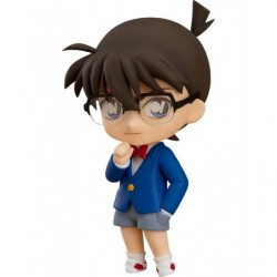 Nendoroid Conan Edogawa Detective Conan japan plush